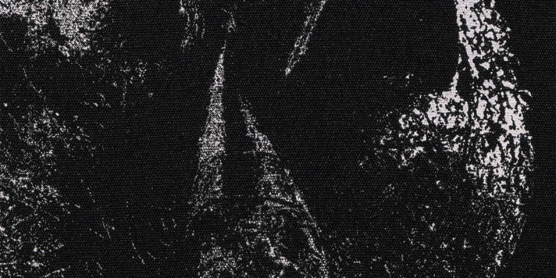 """Demon Head reveals details for new album, 'Viscera'; launches video for new single, """"The Triumphal Chariot of Antimony"""""""