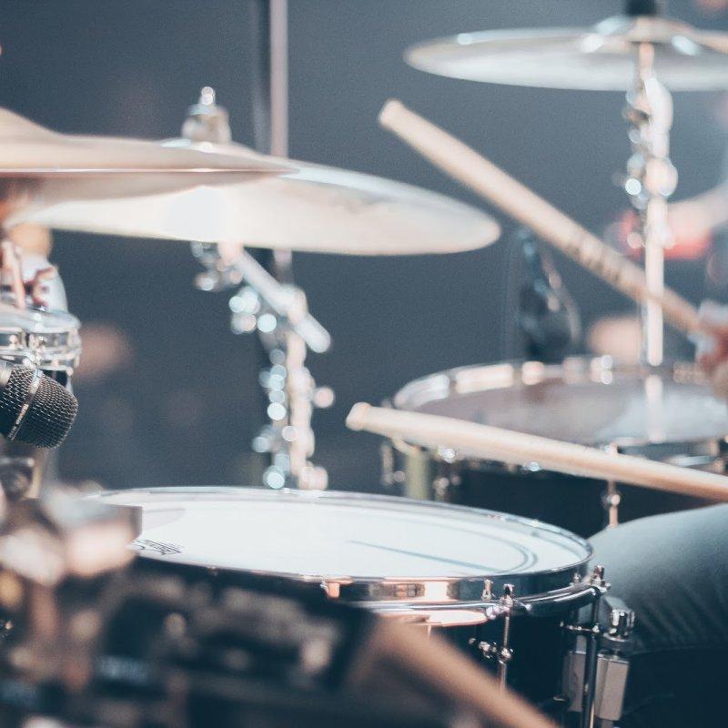 The equipment beginner drummers need: 10 essentials