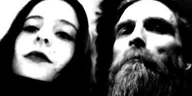 "Lethe (Anna Murphy & Tor-Helge Skei) release new video for ""Delta"""