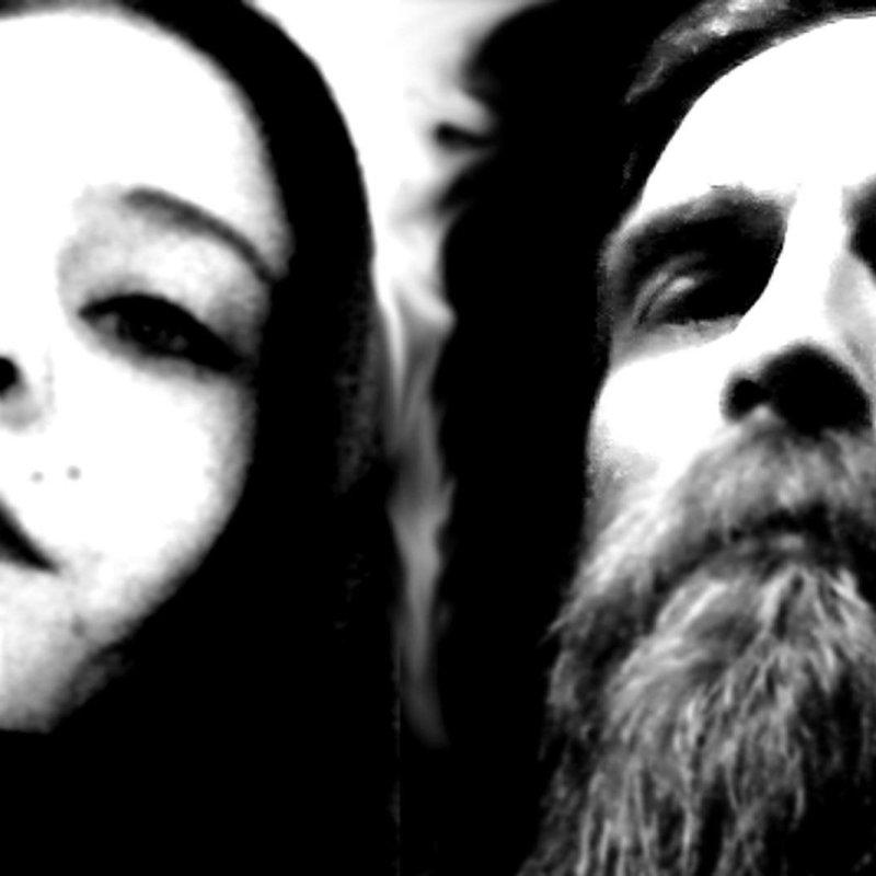 "Lethe (Anna Murphy & Tor-Helge Skei) release new video for ""Delta"""