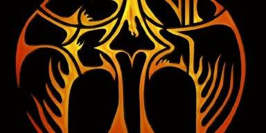Cynik Scald - Storm - Featured At Bathory'Zine!