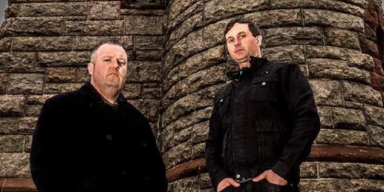 Royal Orphan - 6 Song Debut EP - Featured At Pete's Rock News And Views!