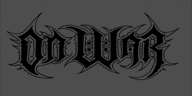 On War - End and Means - Featured At Bathory'Zine!