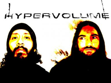 "Hypervolume stream entirety of ""Conceive"""