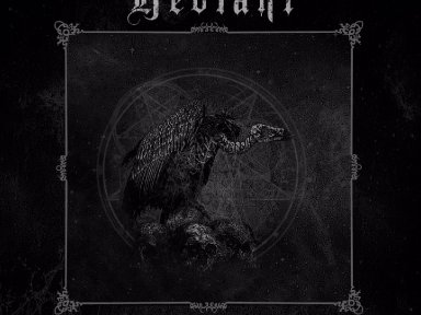 Album Premiere Alert: THE DEVIANT's 'Rotting Dreams of Carrion'