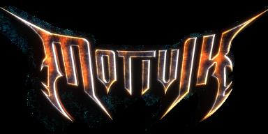 Motivik to release debut album 'Death of the Gunmen' December 18th