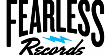 NEWS THIS WEEK from Fearless Records