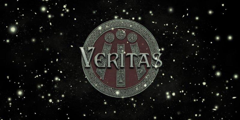 VERITAS - Interviewed By Metal To Infinity!