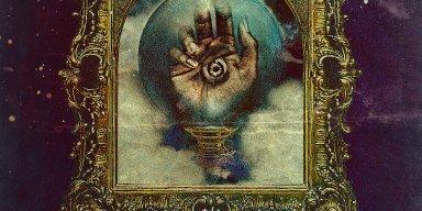 Clouds Taste Satanic: The Satanic Singles Series Volume 2