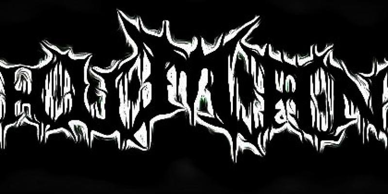 New Promo: HUMAN - Unto Múspellsheimr - BLACKENED DEATH METAL NEWCOMERS UNLEASH HELL!