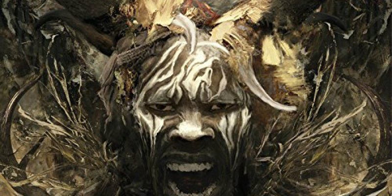 CAVALERA CONSPIRACY: 'Psychosis' Cover Artwork, Track Listing Revealed