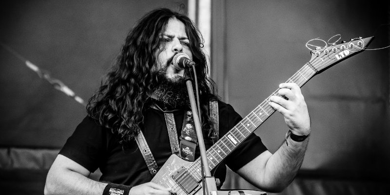 DEMONSTEALER RELEASES NEW EP; PREMIERES FINAL PLAYTHROUGH VIDEO VIA GEAR GODS