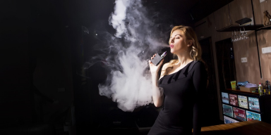 A Beginner's Guide To Vaping Correctly