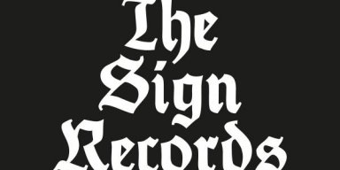 THE SIGN RECORDS Releases Year-End Free Compilation
