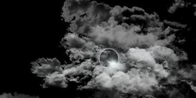 Nihilum - Sunless Death - Teaser Trailer Coming Soon!
