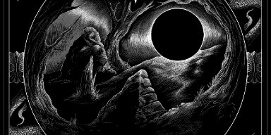 Nihilum - Sunless Death is now available on Bandcamp and all streaming platforms!