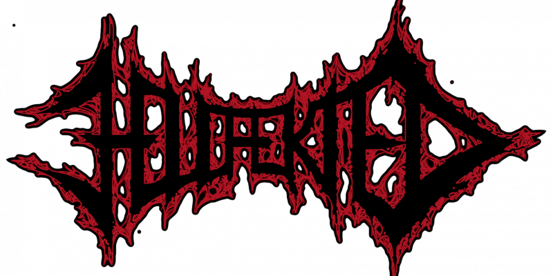 Hellfekted - 'Method Of Destruction' - Featured At Bathory'Zine!
