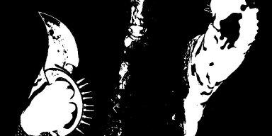 SACROCURSE premiere new track at MetalBite.com