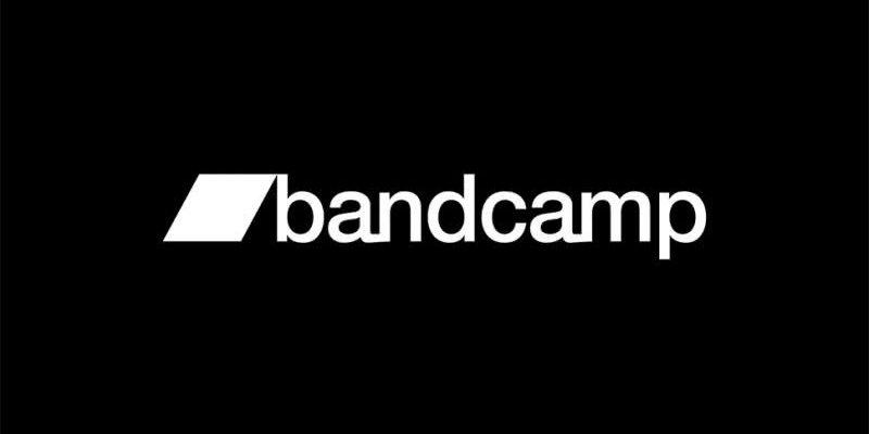 More Bandcamp Fridays!