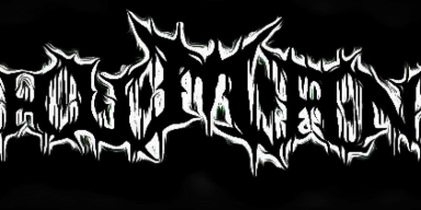 HUMAN - Unto Múspellsheimr - Reviewed By Blackened Death Metal Zine!