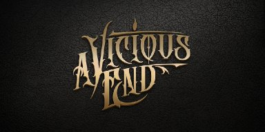 A VICIOUS END - The Hills Will Burn - Reviewed By Kobzr
