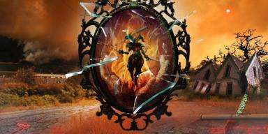 Project Alcazar - Reviewed By Bathory'Zine!