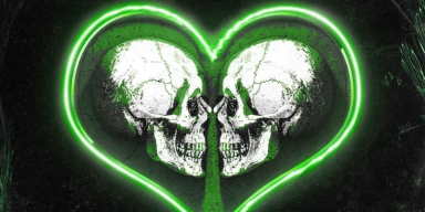 Noisecide - Get Together - Streaming At TotalRock!