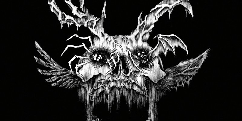 Black Totem's new Samhain-worshipping album out February, promo copy available now