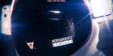 NEROARGENTO: the new single 'Heisenberg'