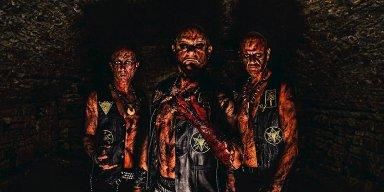 New Promo: Serpents Oath - Nihil - Soulseller Records Release: 4 December 2020