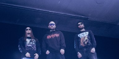 FULCI: Italian death metallers to perform free livestream set this Sunday, December 27th