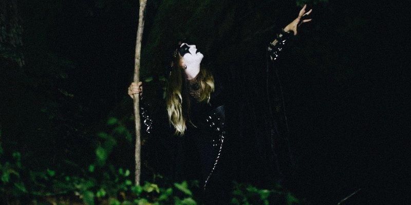 "HULDER premiere new track at ""Decibel"" magazine's website"
