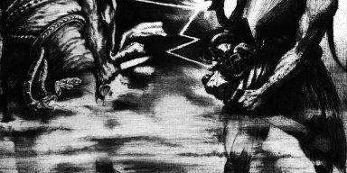 """Terminarch - """"Anthropocene"""" - Black Metal from UK"""