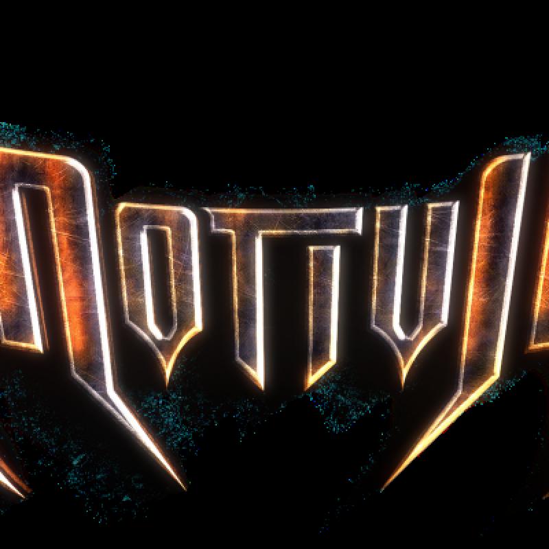 Motivik - Interviewed By Metal To Infinty!