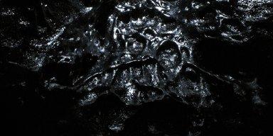 Antiversum Cosmos Comedenti