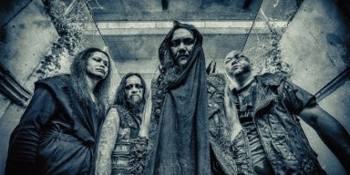 """SURVIVE Release New Single + Music Video """"Immortal Warriors"""", Acoustic version!"""