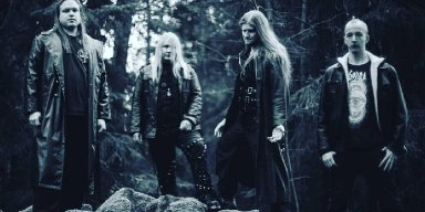 Finnish symphonic extreme metal band Abstrakt released a first single from their upcoming second album!