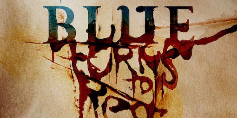 FLESHGOD APOCALYPSE Cover Eiffel 65's 'Blue (Da Ba Dee)' - Available Now