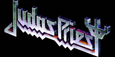 JUDAS PRIEST's New Album Contains 'Some Real Classic Moments,' Says ANDY SNEAP