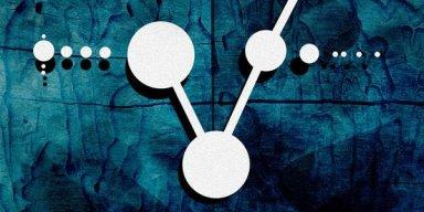 "Reconvalescent - ""Reconstructivist"" - Single (INDUSTRIAL / ELECTRONIC ROCK) - Machine Man Records"