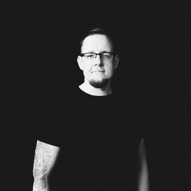 New Promo: Chris Maragoth - A Vile Gathering - (Instrumental Melodic Metal, Deathcore, Djent)