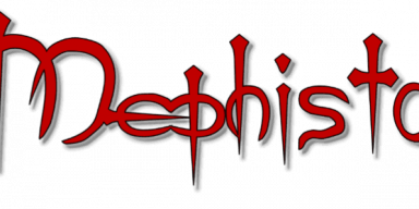 "MEPHISTO: Sign With Wormholedeath and Announce New Album ""Pentafixion"""