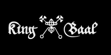 """KING BAAL: Unleash Official Music Video To """"Let's Murder Together"""""""