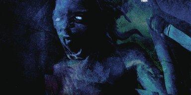 "NIGHTFALL Premieres New Song, ""Killing Moon"""
