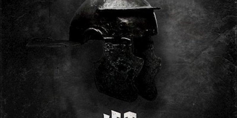 "ILLT to release their debut single ""Scythian King"" on Jan 13!"