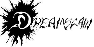 Epic, progressive metallers Dreamslain unveil their new video - 'Shadow Warriors'.