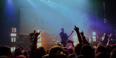 The Best Metal Songs of the 21st Century