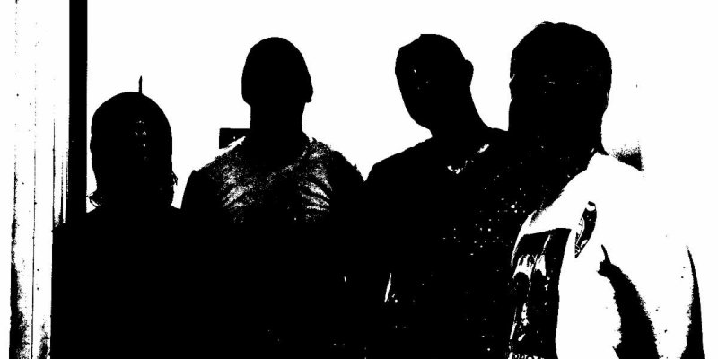 """BLEACH EVERYTHING To Release """"Bound/Cured"""" X-Ray Flexi On January 29th Via Dark Operative; Teaser And Preorders Posted"""