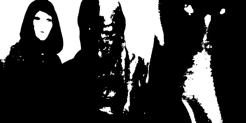 MAJESTIC MASS set release date for new HELTER SKELTER maxi-single, reveal trailer