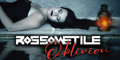 Oblivion: the new Rossometile video clip